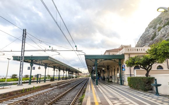 6 façons de voyager en Italie depuis chez soi