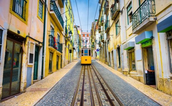10 bonnes raisons de visiter Lisbonne - Des infrastructures modernes