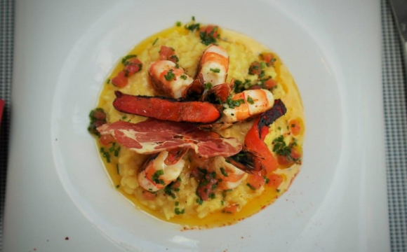 10 restaurants incontournables à Biarritz - Txango
