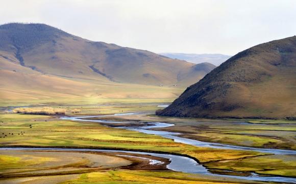 10 destinations à visiter avant l'invasion touristique - La Mongolie