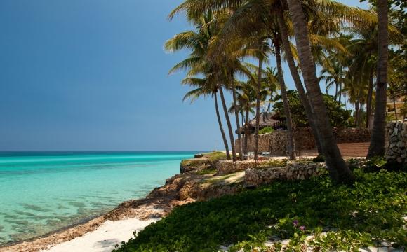 Destinations pour passer les vacances de Noël au soleil - Cuba