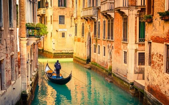 Où partir en septembre ? - Les îles d'Italie