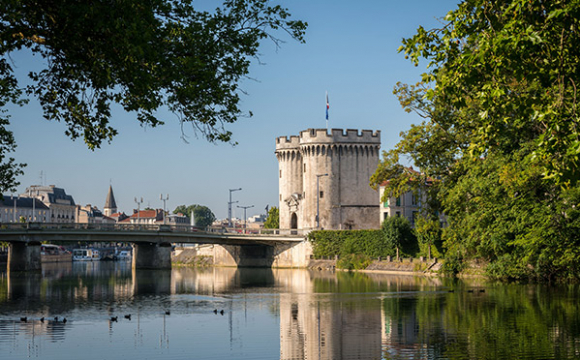 Top 10 des lieux encore méconnus des touristes en France