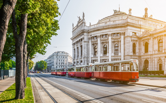 10 meilleures destinations pour faire les soldes en Europe