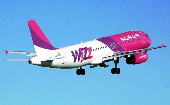 Bulgarie : escapade de 4 jours pour seulement 109 €/pers ! - Votre vol : Paris-Sofia à moins de 34 € l'A/R