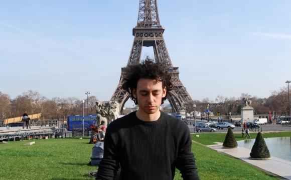 10 activités gratuites à faire à Paris - L'art de se détendre