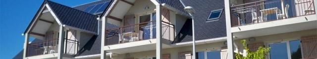 Locasun VP : ventes flash, 8j/7n en villas/maisons proches des plages