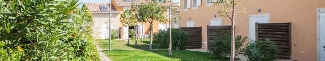 8j/7n en résidences dans le Languedoc, - 41%
