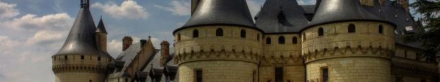 Verychic : week-ends en France, hôtels de charme 4*, jusqu'à - 42%