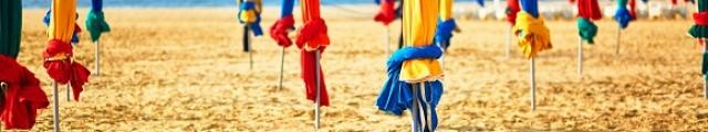 LOCASUN VP : ventes flash, 8j/7n en résidences avec piscines, proches plages