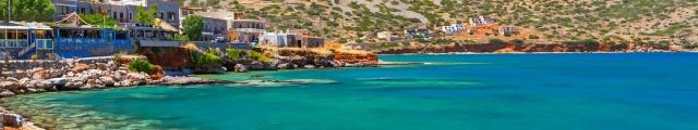 Groupon : ventes flash, séjours îles grecques en 1ère minute