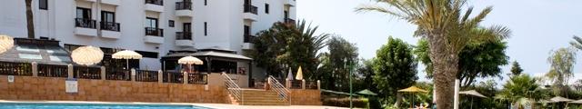 Club Marmara : séjours au soleil en promotion !