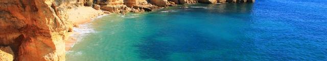 Verychic : ventes flash, hôtels 4* et 5* au Portugal, jusqu'à - 64%