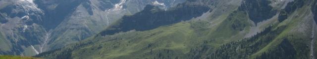 Voyage privé : ventes flash week-ends été dans les Alpes du Sud