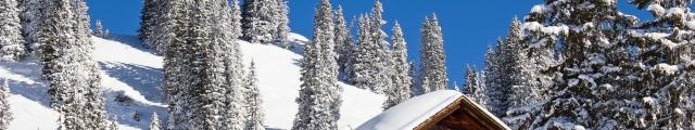 Travelski : ski 1ère minute, locations 8j/7n en résidences + forfaits + matériel, jusqu'à - 32%