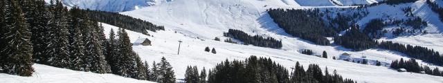 Snowtrex : locations 8j/7n en résidences dans les Alpes, forfait inclus