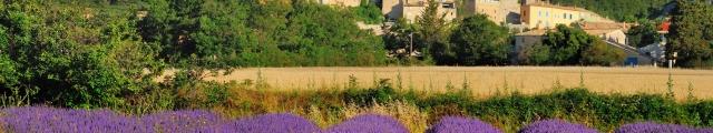 Verychic : week-ends en Provence, hôtels 4* et 5*, jusqu'à - 52%
