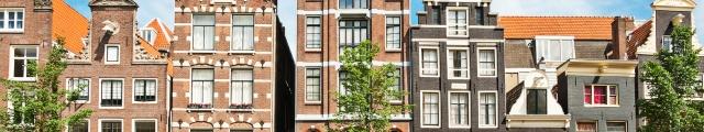 Voyage Privé : ventes flash, week-ends 3j/2n à Rome, Amsterdam... - 80%