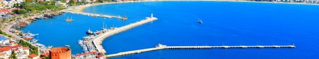 Travel24.fr : séjours 8j/7n cet été, Baléares, Grèce... jusqu'à - 35%