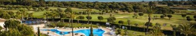 Clubs Lookéa : séjours 8j/7n en formule tout compris aux vacances de la Toussaint, - 30%