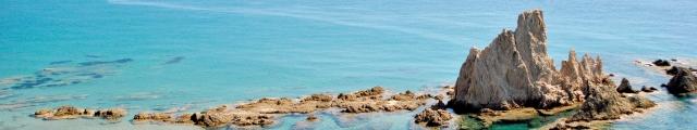 Ecotour : séjours 8j/7n été indien, Tunisie, Baléares...