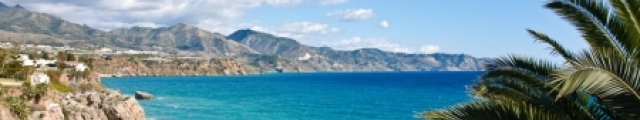 Sunweb : séjours Espagne, Grèce, Turquie... jusqu'à - 50%