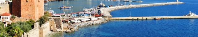 Go Voyages : séjours aux vacances de février, jusqu'à - 27%