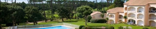Madame Vacances : 3 locations de dernière minute, 8j/7n en résidence en France