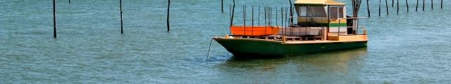 Voyage Privé : ventes flash week-ends thalasso en hôtel 4*, petit-déjeuner inclus, - 49 €