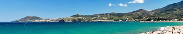 Locasun-vp : 3 ventes locations 8j/7n, résidences bord de mer, jusqu'à - 50%