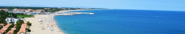 Locasun vp : 3 ventes flash printemps-été, campings et résidences en bord de mer 8j/7n, - 42%