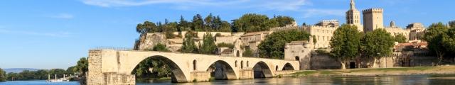 Vaucluse Tourisme : hébergements en exclusivité pour les festivals de juillet