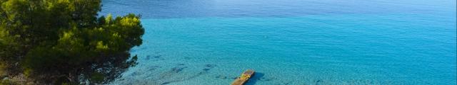 Promovacances : séjours vacances d'été, le 1er enfant à 1 €