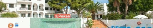 Clubs Lookéa : séjour 2 semaines tout compris aux vacances d'été, - 24%