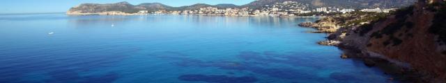 Look Voyages : séjours aux vacances d'été, Espagne, Baléares... -39%