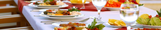 Kgb deals : Ventes flash, restaurants en France, Paris et Nice, - 61%