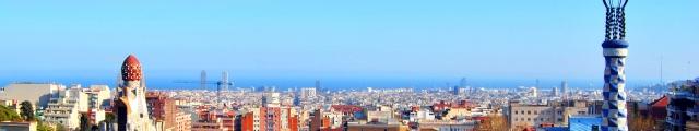 Voyage Privé : ventes flash, week-ends 3j/2n à Barcelone, Rome... - 70%