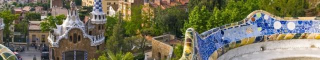 Voyage Privé : week-ends 4j/3n en hôtels 4* en Europe, jusqu'à - 70%