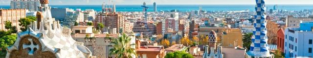 Ecotour : week-ends petits prix, Europe et Méditerranée