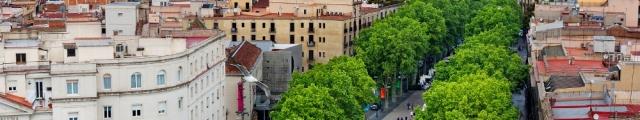 Voyage Privé  : ventes flash 4* Barcelone, Vienne, Porto à - de 90 €/pers, - 70%