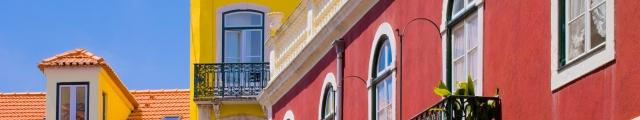Voyage Privé : ventes flash, week-ends 3j/2n au Portugal en 4*/5*, - 66%