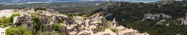Voyage Privé : ventes flash week-ends nature & spa, hôtels 4* en France, - 61%