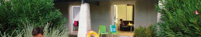 Belambra : séjours 2 semaines en résidences, jusqu'à - 40%