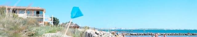 Belambra : locations France, 8j/7n en résidences, jusqu'à - 42 %
