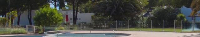 Belambra : France, locations résidences 8j/7n, - 20%