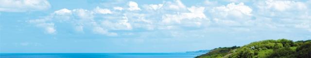 Belambra : promo location aux vacances d'été, 1 jour réservé = 1 jour offert
