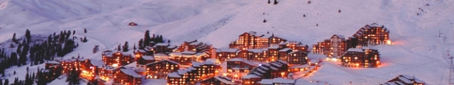Travelski : vente flash ski, locations en résidences + packs, jusqu'à - 38%
