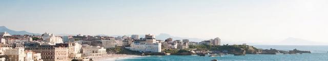 Verychic : Week-ends : ventes flash 2j/1n en 3* & 4*, Deauville, Île de Ré, Biarritz...  -57%