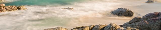 Locasun vp : ventes flash résidences Corse & Espagne, 2 à 7 nuits jusqu'à - 53%