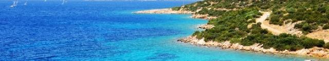 lastminute.com : vente flash, séjours Espagne, Turquie, Rhodes... - 59%